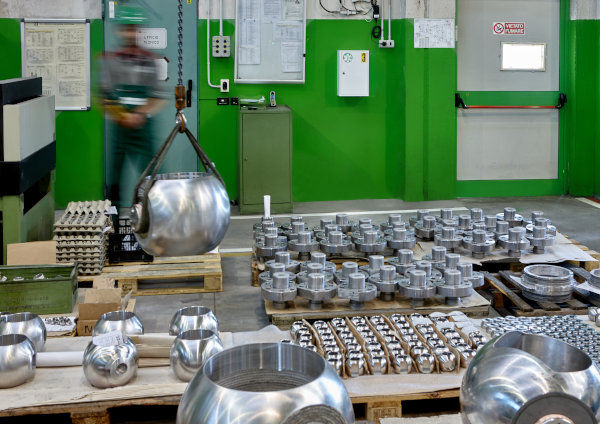 Thermal spray coating, coating technology, thermal spray
